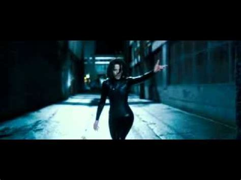 underworld film youtube underworld awakening opening scene 2 youtube