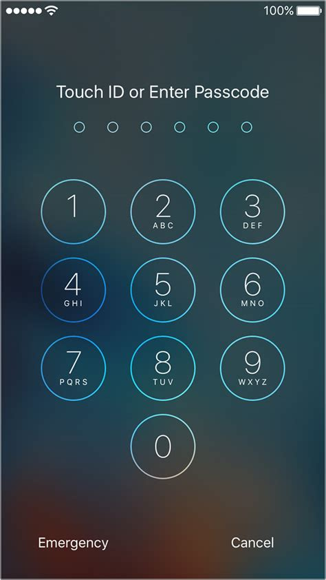trick  bypass  iphone  lock screen  fooling  media