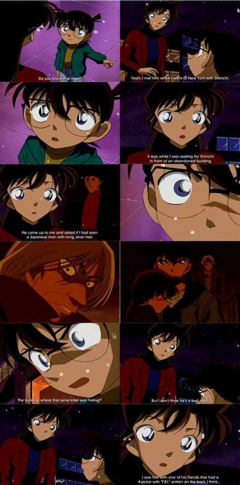 best detective conan episodes 1468 best detective conan meitantei conan images on