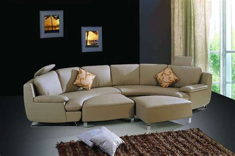 j shaped couch china round shaped sofa sto s8 china cowhide sofa