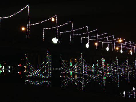 Nakadish La Christmas Lights Fia Uimp Com Nakadish La Lights