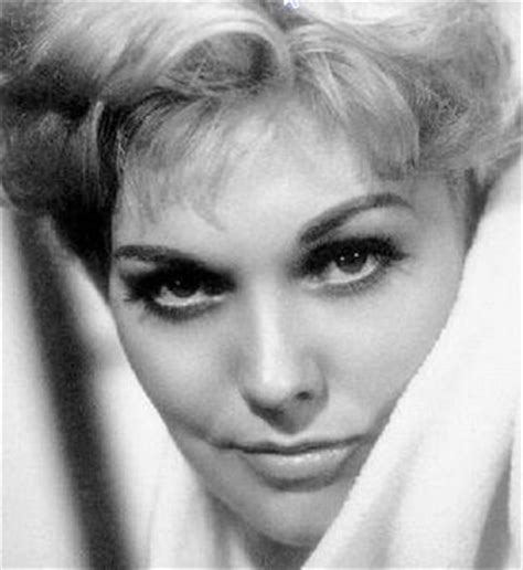 kim novak died this and that and more of the same july 2010