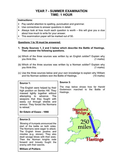 english homework sheets year 7 year 7 english worksheets uk year 7 english worksheets