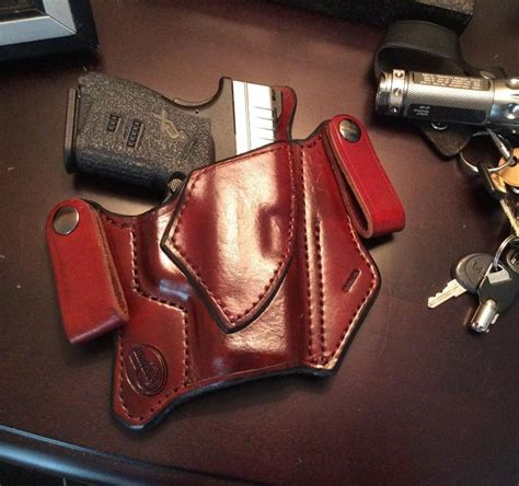 galco summer comfort xds 82 best images about holsters on pinterest pistols