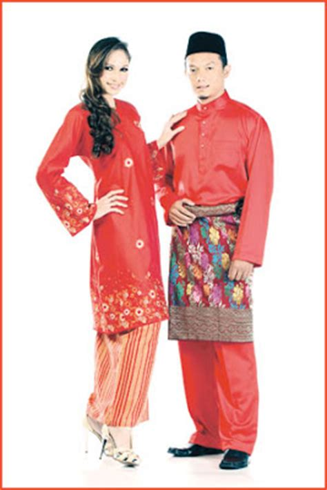Baju Raya Sedondon Songket baju raya 2017 baju raya sedondon