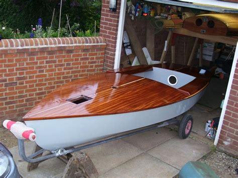 ok dinghy boat builders 744 best dinghy 3 images on pinterest boating boats