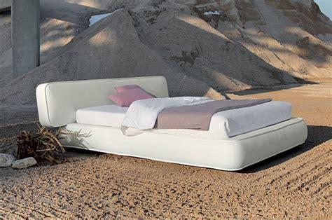 da letto zen zen camere da letto moderne mobili sparaco