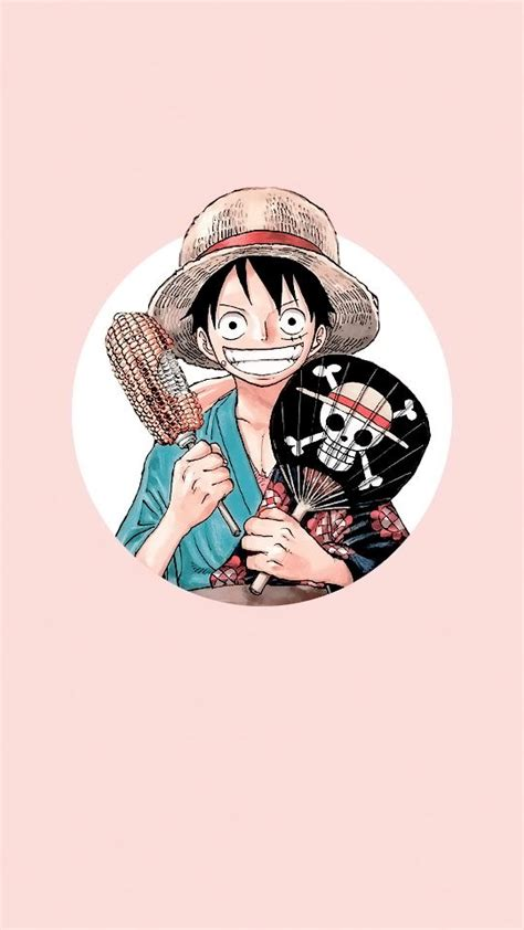 one piece themes for iphone 4 best 25 one piece wallpaper iphone ideas on pinterest
