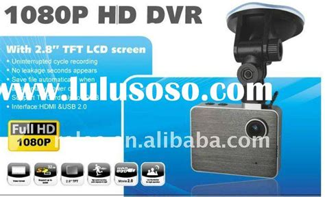 1080p H264 Hd hd hd manufacturers in lulusoso