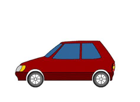 Wallpaper Animasi Mobil Bergerak | gambar animasi mobil bergerak browsing gambar