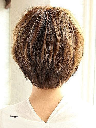 short hairstyles that are shorter in back than front short hairstyles womens short hairstyles back view best of