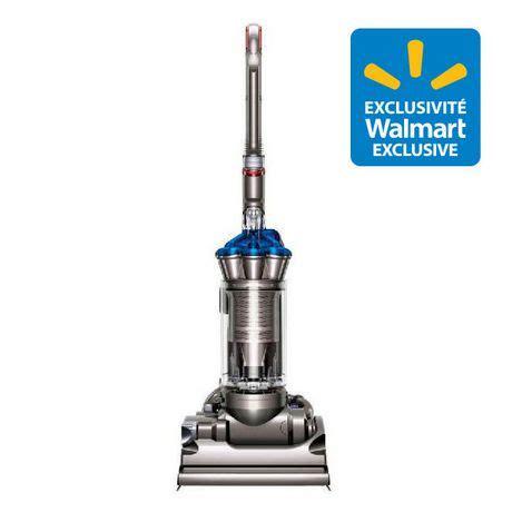 Vacuum Origin Dyson Dc33 Origin Upright Vacuum Cleaner Walmart Ca