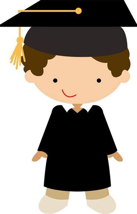 imagenes infantiles graduacion preescolar m 225 s de 25 ideas incre 237 bles sobre graduaci 243 n preescolar en