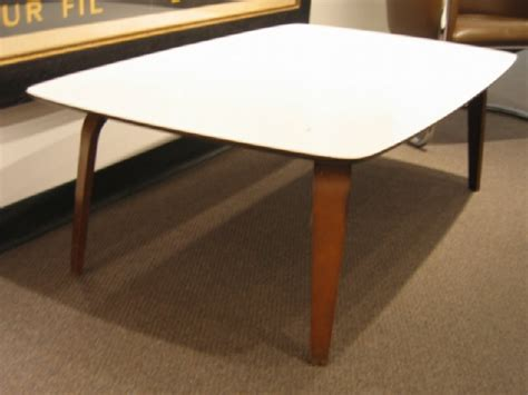 White Laminate Coffee Table The Rectangular Top 646403 White Laminate Coffee Table