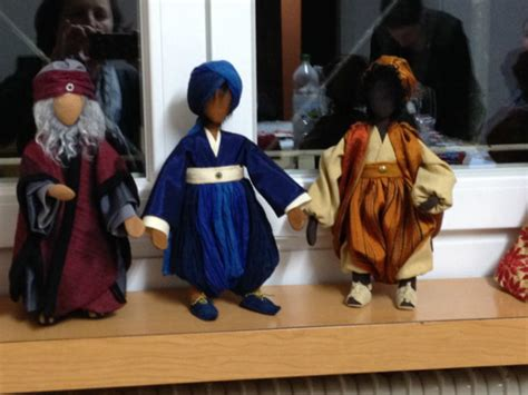 biblische figuren krippenfiguren biblische figuren fortsetzungskurs