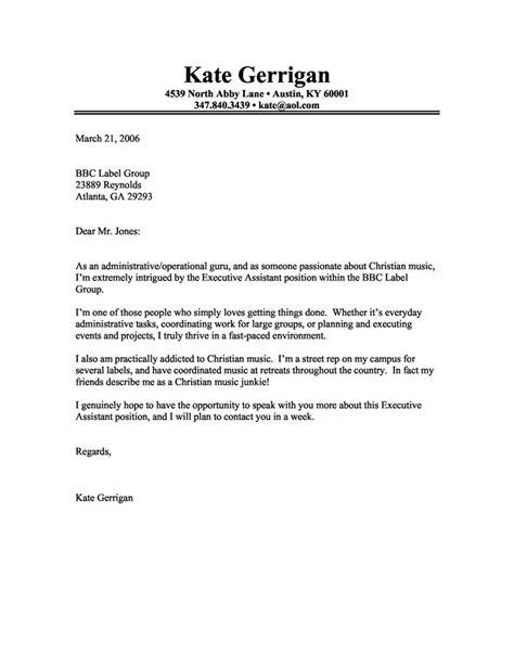 paraeducator cover letter amazing paraprofessional cover letter professional cover