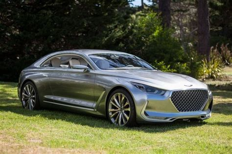 Hyundai Truck 2020 Price by 2020 Hyundai Genesis Coupe Price Release Date Best