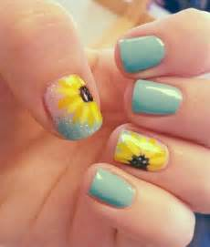 gallery for gt summer nail ideas
