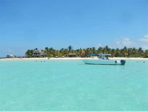 boat trip cancun cancun day trip to isla mujeres