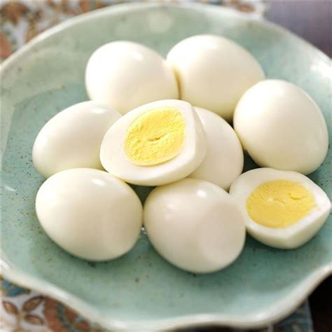 how can you keep boiled eggs at room temperature how to make boiled eggs taste of home