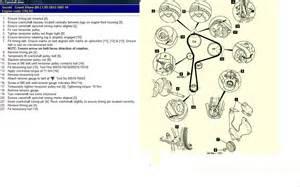 Suzuki Timing Belt Replacement 2006 Suzuki Grand Vitara Belt Diagram 2006 Free Engine