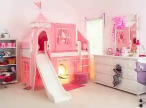 And slide design in best kids girl bedroom feat large white dresser