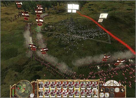 Empire Total War Ottoman Empire Strategy Empire Total War Guide Walkthrough E