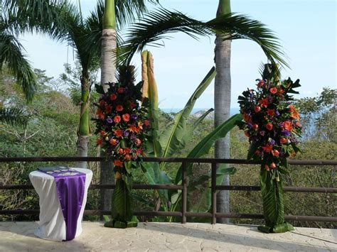 Wedding Arch Cost by Pin Cost Wedding Arches On