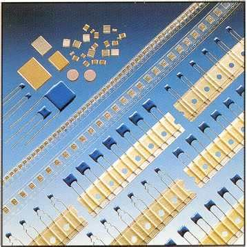 mlcc capacitor aging c0g capacitor aging 28 images aging and de aging of ceramic capacitors page 1 switched