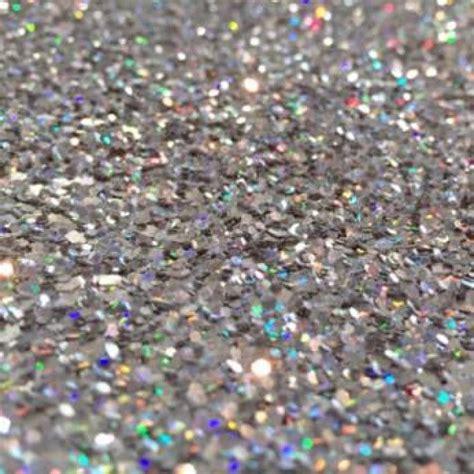 wallpaper place glitter glitter wallpaper sparkle shades of silver black