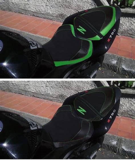 sella paypal kit copri sella z750 z1000 seat cover personalizzata x