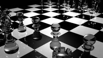 chess board chess images chess hd wallpaper and background photos 22929514