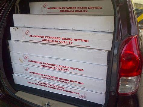 Kunci Gerinda Tangan Rrt jual kawat nyamuk parabola aluminium baja harga murah