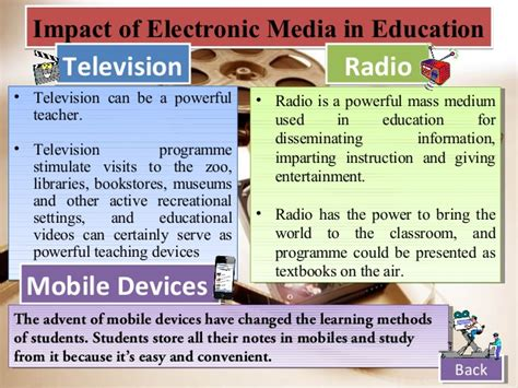 Essays On Of Media In Our by Essay On Of Media In Our Society Bibliographysetup