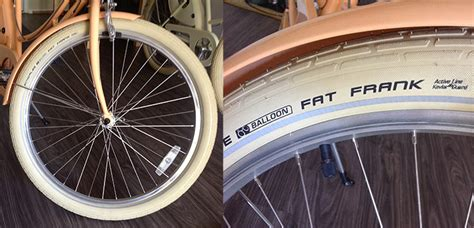 most comfortable tires comfort bikes for sale
