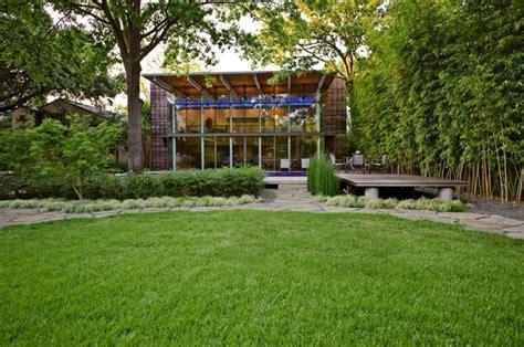 giardini di casa giardini di casa progettazione giardini curare il