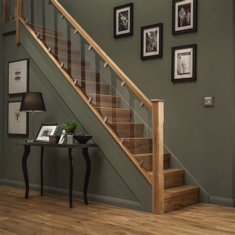 richard burbidge banisters specification online