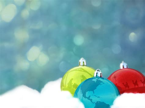 2015 christmas ornaments background wallpapers images