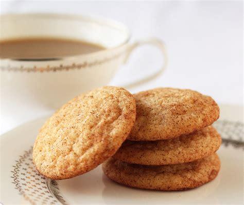 doodlebug recipe image gallery snickerdoodle cookies