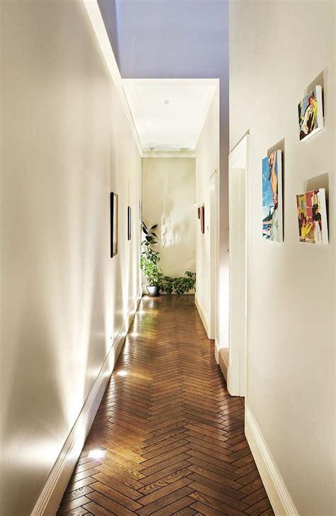 Foyer Decor by 15 Idei De Amenajare Pentru Hol 171 Exhibitd