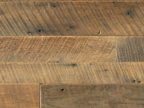 Barn Floor Deluxe Rustic Barn Wood Flooring 232869 Home Design Ideas