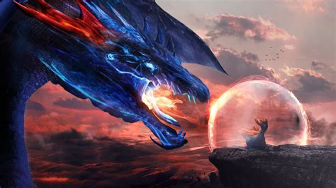 wallpaper abyss dragons 1658 dragon hd wallpapers backgrounds wallpaper abyss