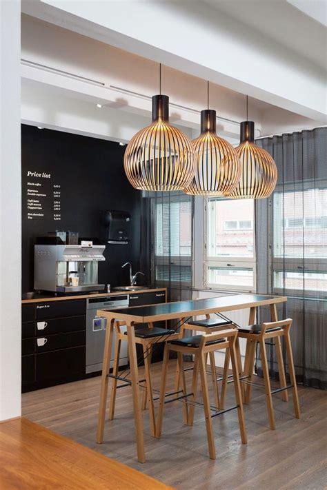 Esszimmer Le Abstand Tisch by Richtige Esszimmerbeleuchtung Mit Pendelleuchten