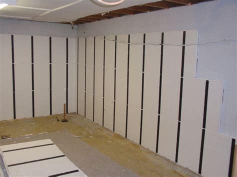 Best 25  Basement insulation ideas on Pinterest   Basement