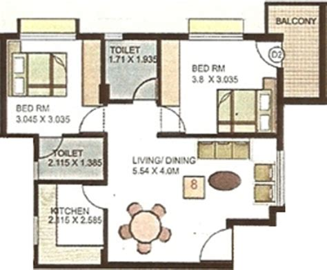 dominos hsr layout online order jai bhuvan hsr trinity in hsr layout bangalore price