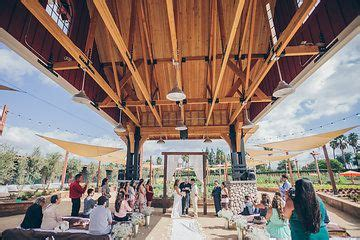 rustic wedding venues in los angeles county 29 best rustic wedding ideas images on fairytale weddings homesteads and the farm