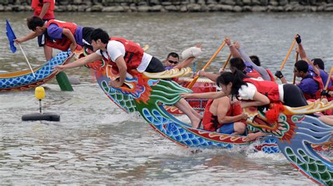dragon boat training quotes 10 sun tzu quotes for dragon boaters dragon analytics