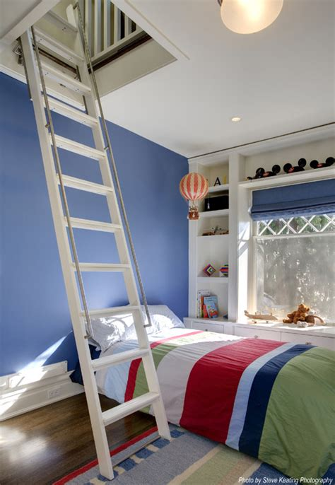 attic dormer bedroom for nipomo where the playroom is now the big house pinterest kid traditional kids 183 more info