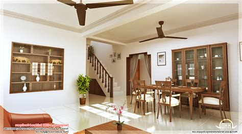 home interior designs room designs small houses indian house interior design