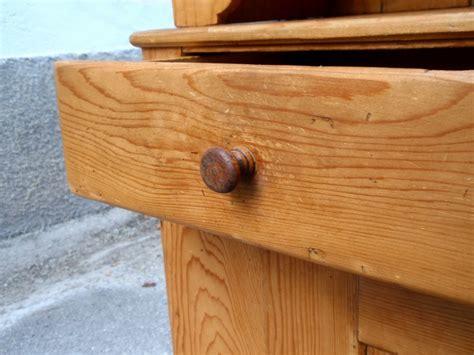 kredenz weichholz kredenz anrichte mit aufsatz antik weichholz kommode